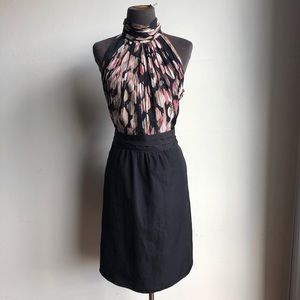 The Limited sz 12 sheath dress